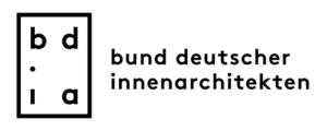 Mitglied im Bund Deutscher Innenarchitekten BDIA Nr. 7406 • Werner Quadt