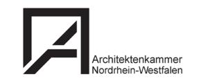 Mitglied der Architektenkammer NRW • Werner Quadt