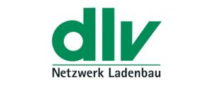Mitglied im dlv – Netzwerk Ladenbau e.V. • Werner Quadt