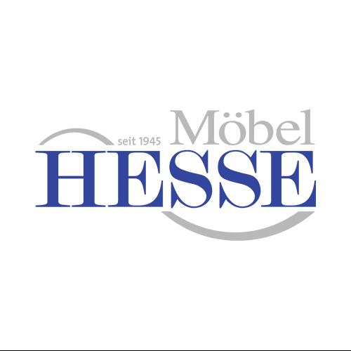 Kundenlogo • Möbel Hesse