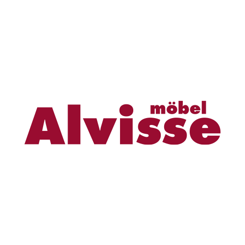 Kundenlogo • Möbel Alvisse