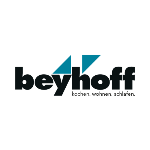 Kundenlogo • beyhoff