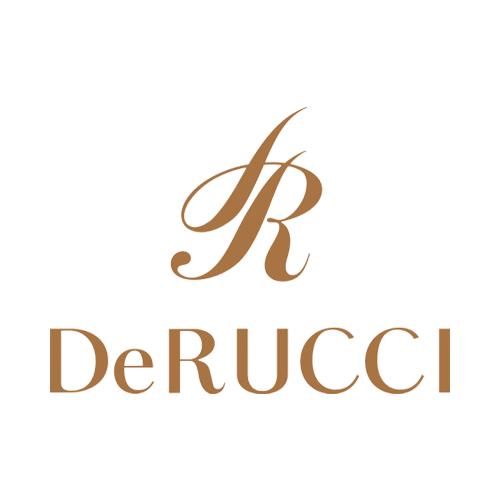 Kundenlogo • DeRucci