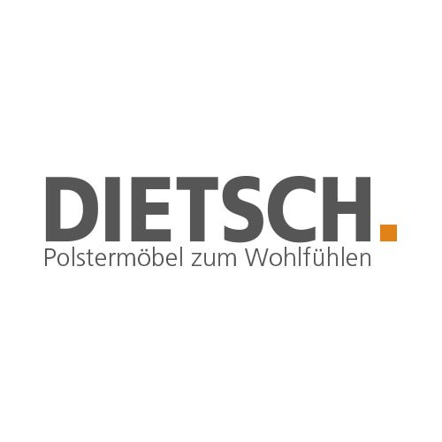 Kundenlogo • Dietsch