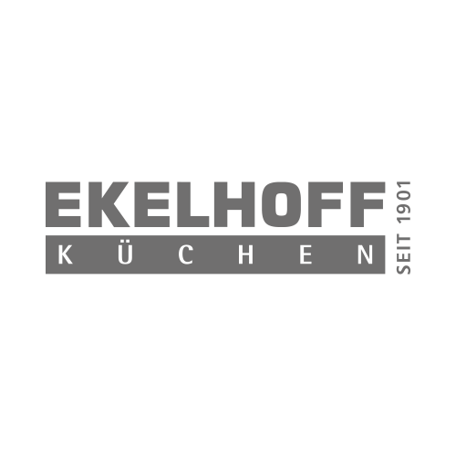 Kundenlogo • Ekelhoff
