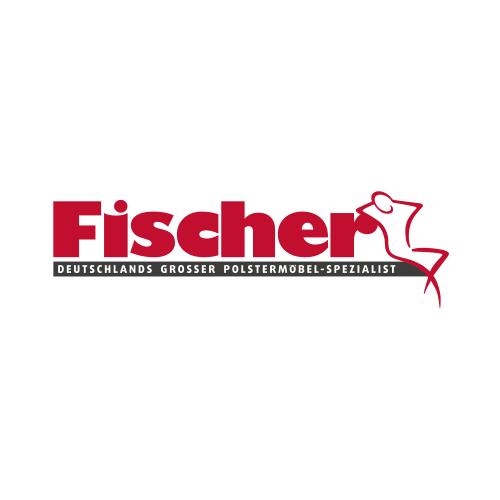 Kundenlogo • Fischer