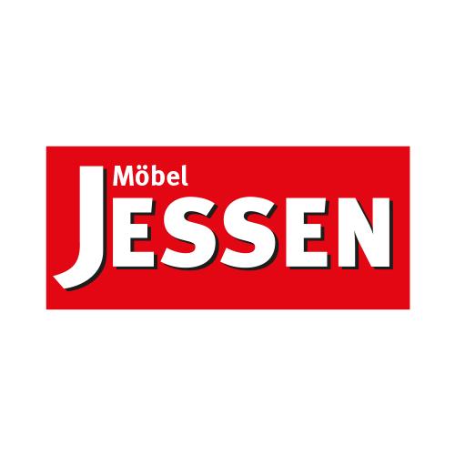 Kundenlogo • Möbel Jessen