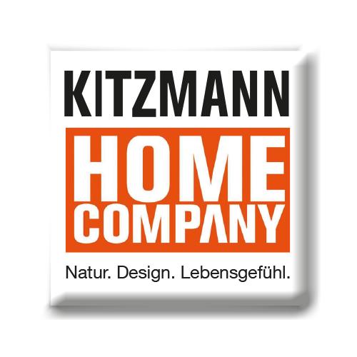 Kundenlogo • Kitzmann