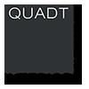 Innenarchitektur Büro Werner Quadt – Dipl.-Ing. d. Innenarchitektur Logo