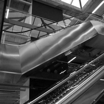 Philosophie • Werner Quadt • Innenarchitekt Köln