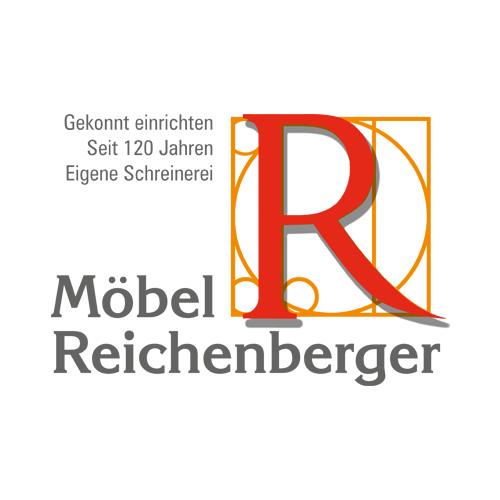 Kundenlogo • Möbel Reichenberger