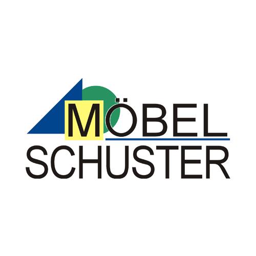 Kundenlogo • Möbel Schuster