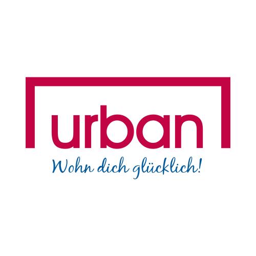 Kundenlogo • urban